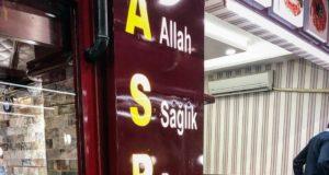 Ankara'dan başka yerde rastlamayacağınız, raconun konuştuğu mekandır; A S P A V A 👊
